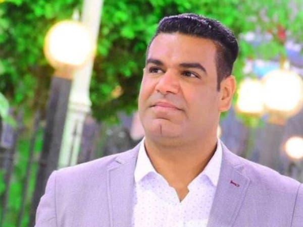 فيديو صادم.. مسلح يطلق النار على رأس صحافي عراقي
