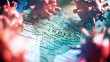 آیا واکسنهای کرونا حریف گونه جهشیافته هندی میشوند؟