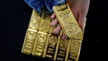 احتمالات الإبقاء على أسعار الفائدة منخفضة تدعم صعود الذهب