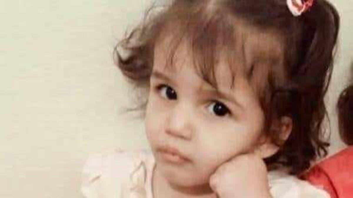جريمة مروعة تهز ليبيا.. عذّب ابنته بالماء الساخن حتى الموت