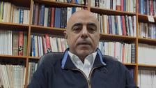 یک تاجر ایرانی-بریتانیایی در عراق ربوده و به سپاه تحویل داده شد
