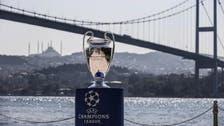 فینال لیگ قهرمانان اروپا؛ در المپیک آتاتورک استانبول یا در ومبلی لندن؟