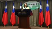 China seeking political gain through Honduras vaccine move: Taiwanese minister