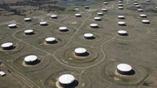 Oil prices dip as US pipeline outage fears ease, India COVID-19 outbreak hits demand