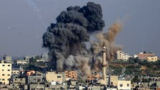 Divisions curb peacemaking role as EU set to call for Israel-Gaza ceasefire