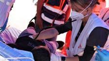 Palestinians injured in Jerusalem not seeking medical help for fear of arrest: MSF