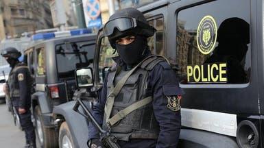 لماذا استهدف الإخوان هذا الجهاز الأمني بمصر؟ هنا التفاصيل..