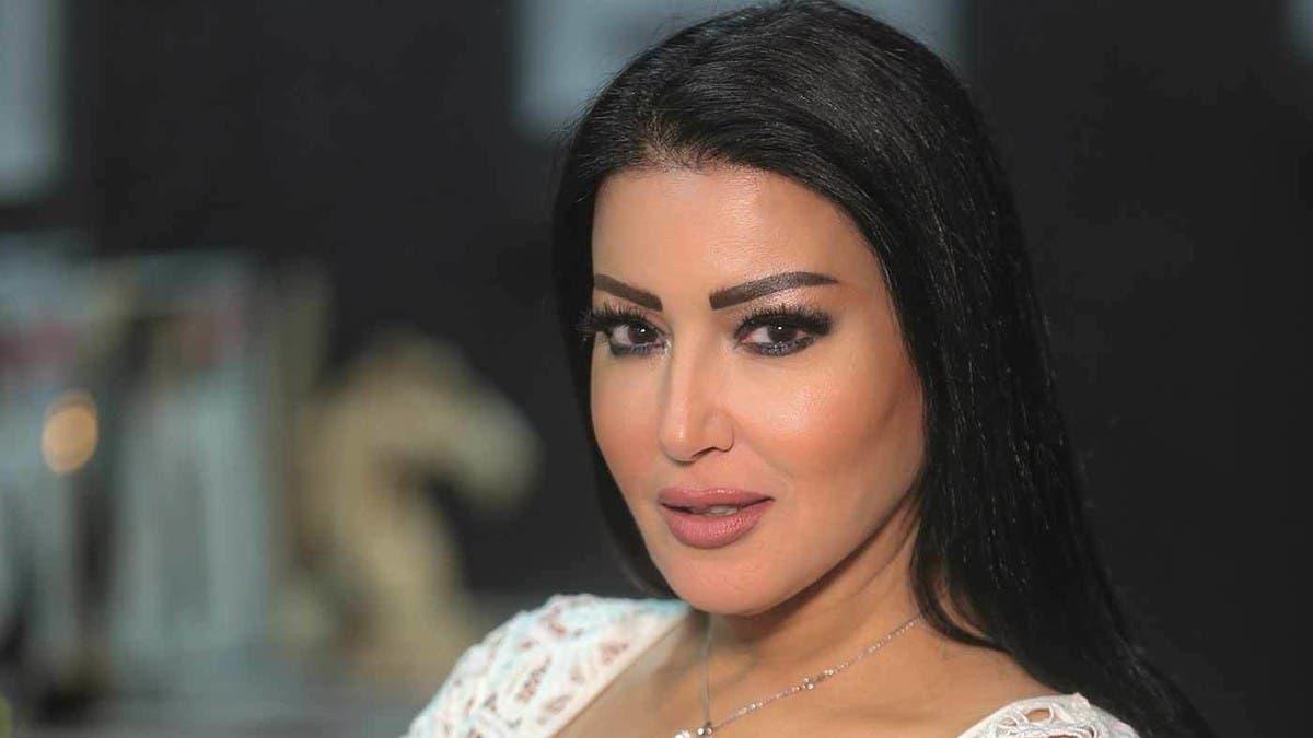 """سمية الخشاب للعربية.نت: لم أتوقع هذا النجاح لمسلسل """"موسى"""".. وهذه قصة أغنية أحمد سعد"""