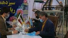 مولوی عبدالحمید: مسئولان انتظار حضور گسترده اهل سنت در انتخابات را نداشته باشند