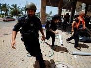 مجلس الأمن يخفق للمرة الثانية في تبني إعلان مشترك بشأن التصعيد بالقدس وغزة