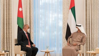Abu Dhabi calls for stopping practices that violate the sanctity of al-Aqsa Mosque