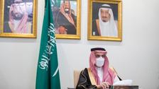 وزير الخارجية السعودي: ممارسات إسرائيل في القدس انتهاك صارخ للمواثيق الدولية