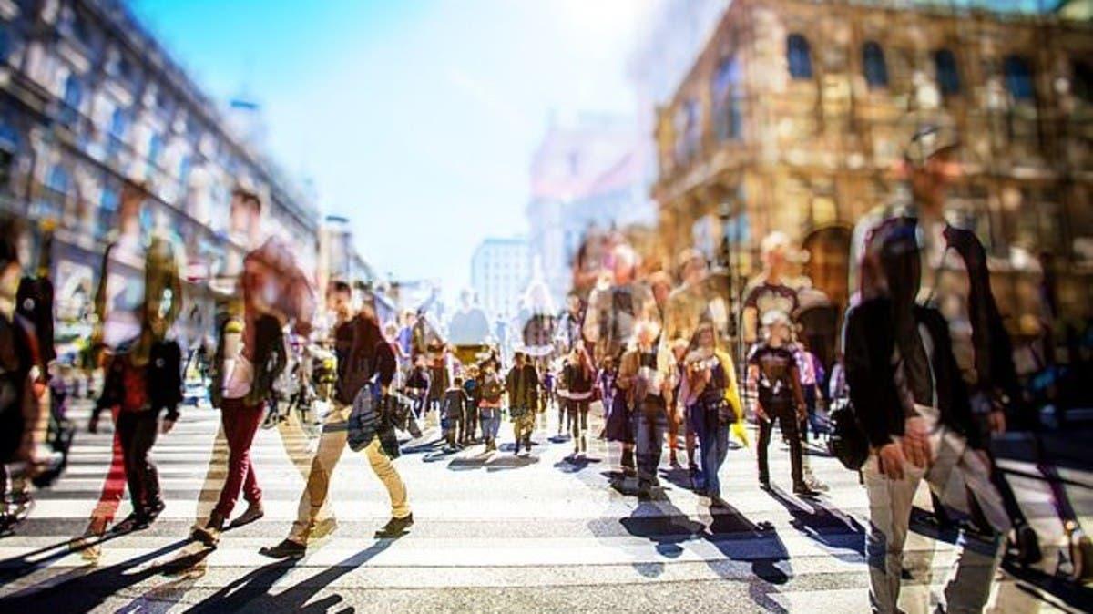 دراسة مثيرة للدهشة حول من يفضلون السكن بالمدن!