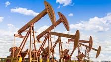توقعات متفائلة لوكالة الطاقة: الطلب على النفط سيفوق نمو المعروض