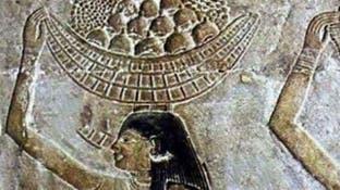 بدأ منذ أيام الفراعنة.. تعرف على تاريخ كعك العيد المصري