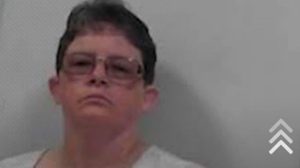 السجن مدى الحياة لممرضة قتلت 7 أشخاص بالأنسولين