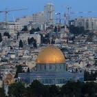 غزہ پر اسرائیل کی جارحیت؛سعودی عرب نے اوآئی سی کا اجلاس طلب کر لیا