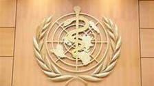 بھارتی قسم کا کرونا وائرس 44 ممالک میں پھیل چکا: عالمی ادارہ صحت