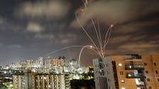 إيران استعملت غزة حرباً بالوكالة.. تقرير أميركي يوضح