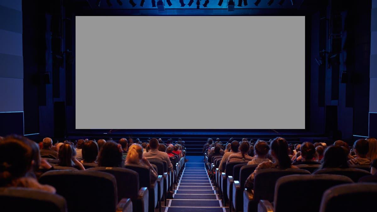 فوائد غير متوقعة لمشاهدة الأفلام.. دراسة تقلب المفاهيم!