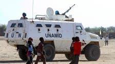 هجوم يستهدف قافلة إنسانية بجنوب السودان.. ومقتل عنصر إغاثة