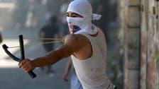 غرب اردن میں جھڑپیں: 'فتح' نے فلسطینی شہروں میں ریلیوں کی کال دے دی
