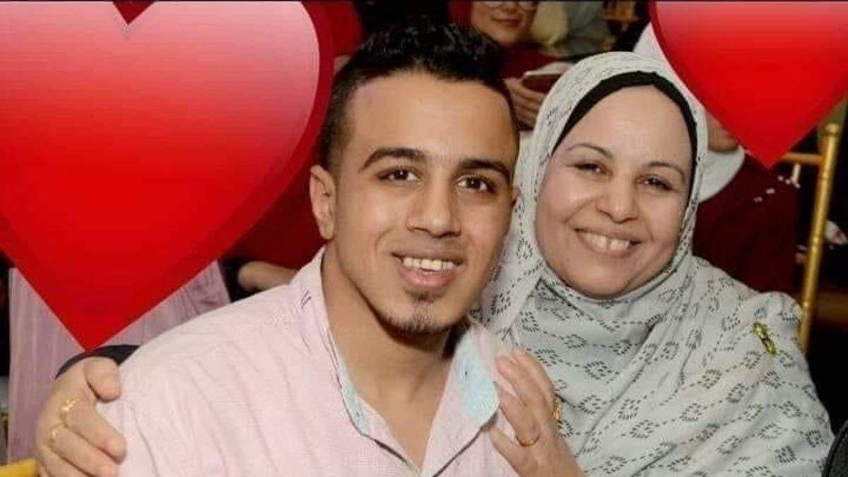 """""""سامحوني وادعولي"""".. شاب ينتحر تحت عجلات قطار في مصر"""