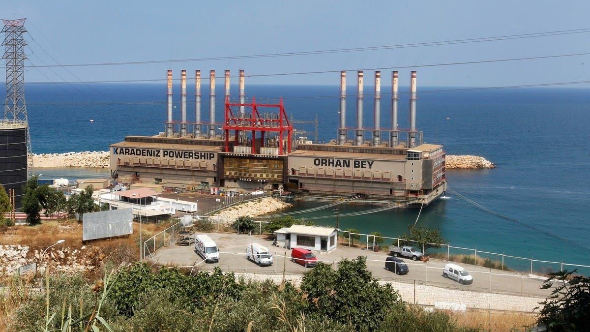 لبنان يغرق في العتمة.. شركة تركية توقف إمدادات الكهرباء