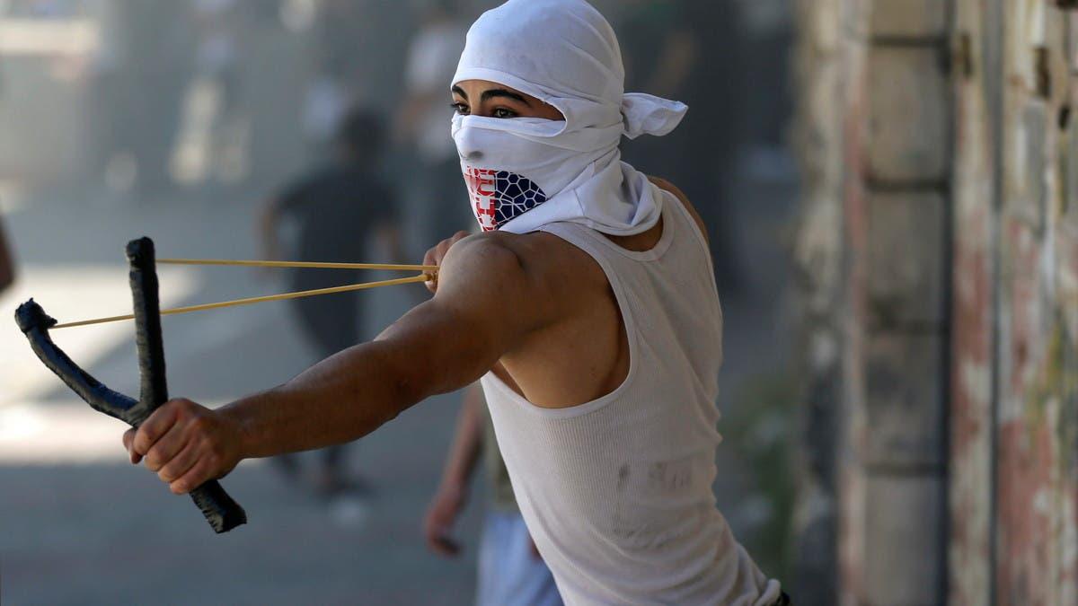 مواجهات في الضفة.. وفتح تدعو لمسيرات بالمدن الفلسطينية