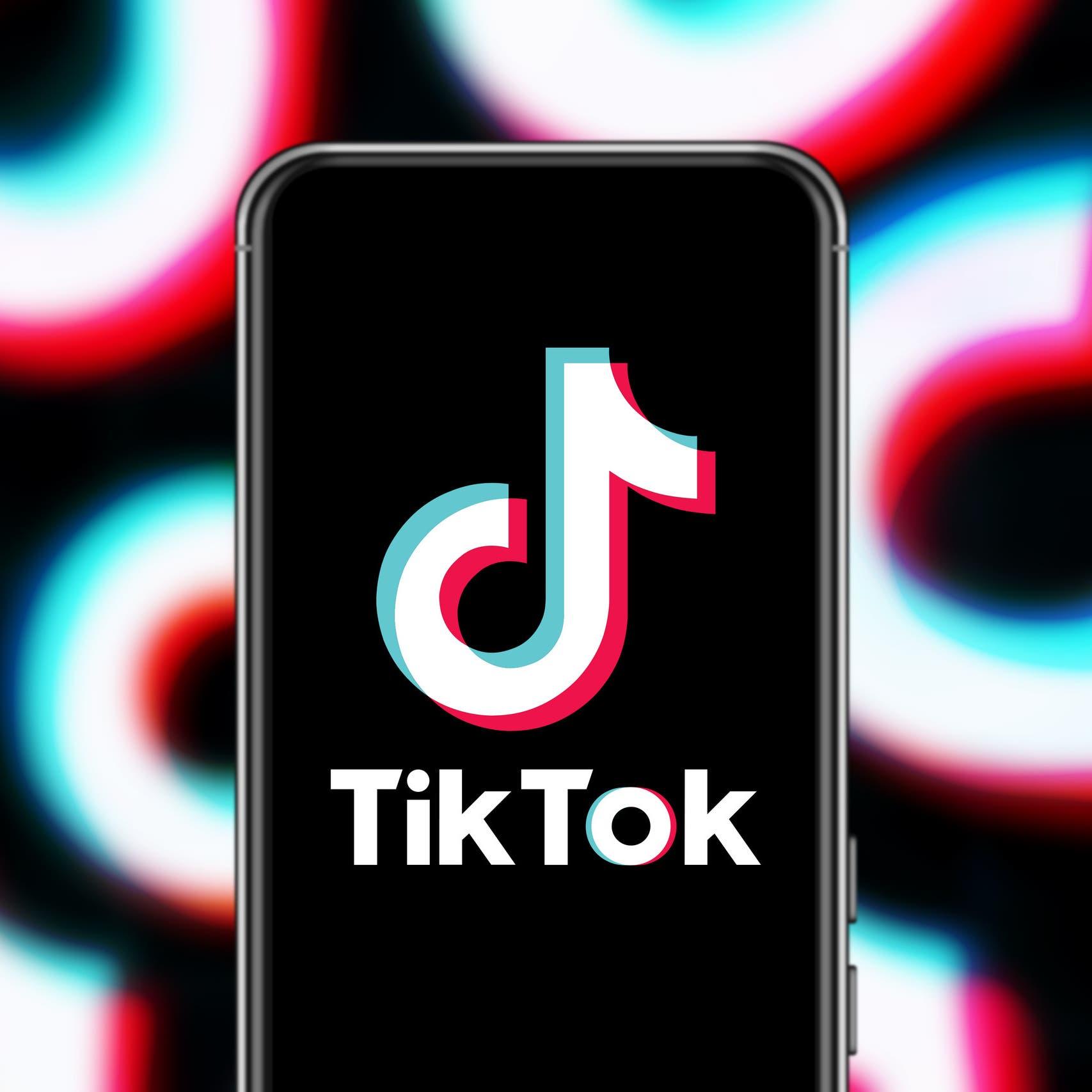 جديد تيك توك.. تحول كبير في تحميل مقاطع الفيديو