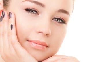 7 طرق تجعل الوجه يبدو أكثر نحافة!