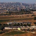 اسرائیلی فوج کی غزہ میں زمینی کارروائی کی تیاری،9 ہزار ریزرو فوج طلب