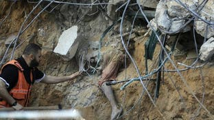 اتصالات سعودية مصرية أردنية لوقف انتهاكات إسرائيل
