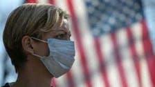 پایان 15 ماه ماسک زدن در آمریکا؛ ایران همچنان در پیک چهارم کرونا