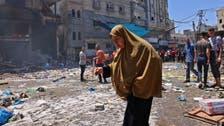 رئيس وزراء فلسطين: إسرائيل ترتكب جرائم ممنهجة وتبثها على الهواء