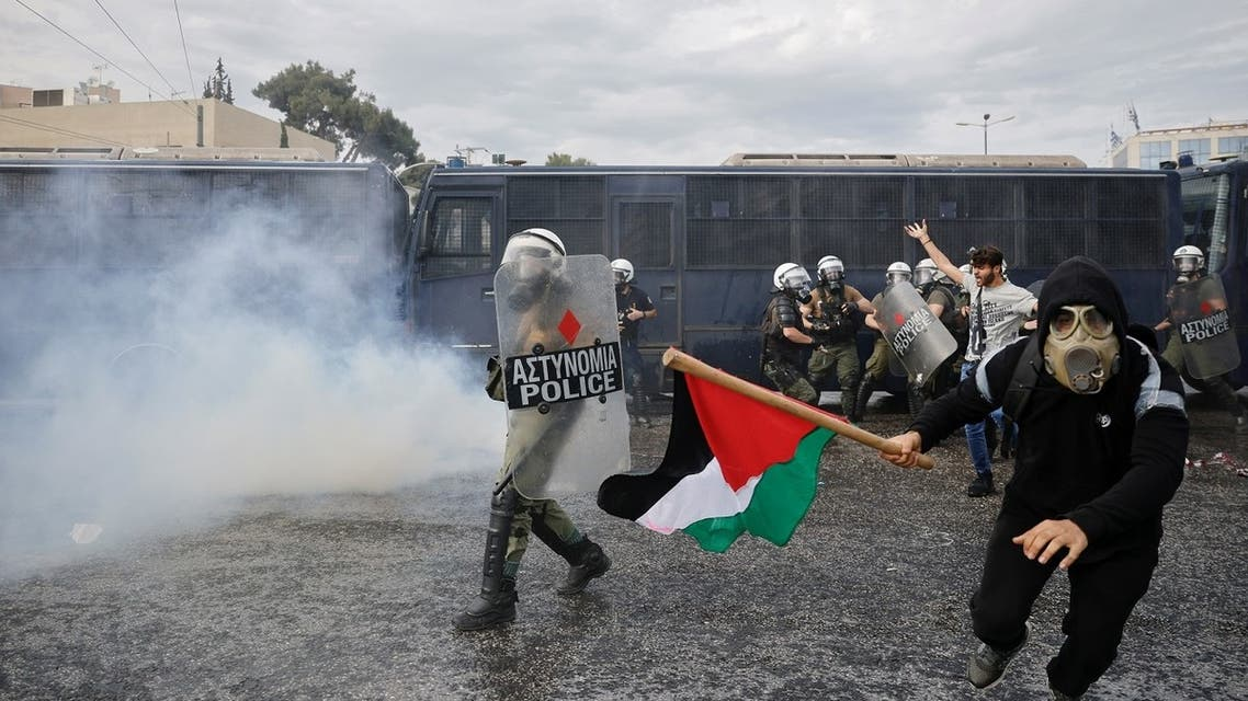 2021-05-15T153942Z_1002762107_RC2FGN9ACQ6E_RTRMADP_3_ISRAEL-PALESTINIANS-GREECE-PROTESTS