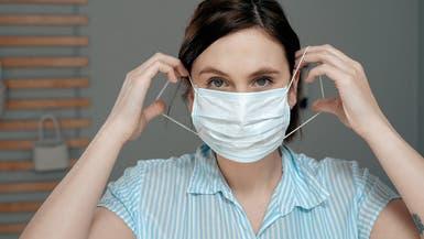 أميركا والكمامة.. مديرة مراكز السيطرة على الأمراض توضح