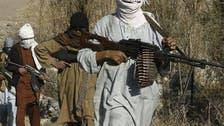از سرگیری نبرد طالبان در هلمند؛ 21 طالب کشته شدند