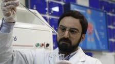رقابت نهادهای اطلاعاتی ایران در تولید سریالهای امنیتی