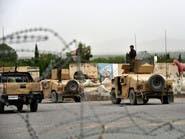 بعد انتهاء هدنة الفطر.. القتال يتجدد في جنوب أفغانستان