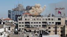 مصر: غزہ میں زخمیوں کے علاج کے لیے 1200 رضاکار ڈاکٹروں کا اندراج