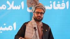 واکنشها به اظهارات اخیر محب در مورد ارتباط پاکستان با طالبان