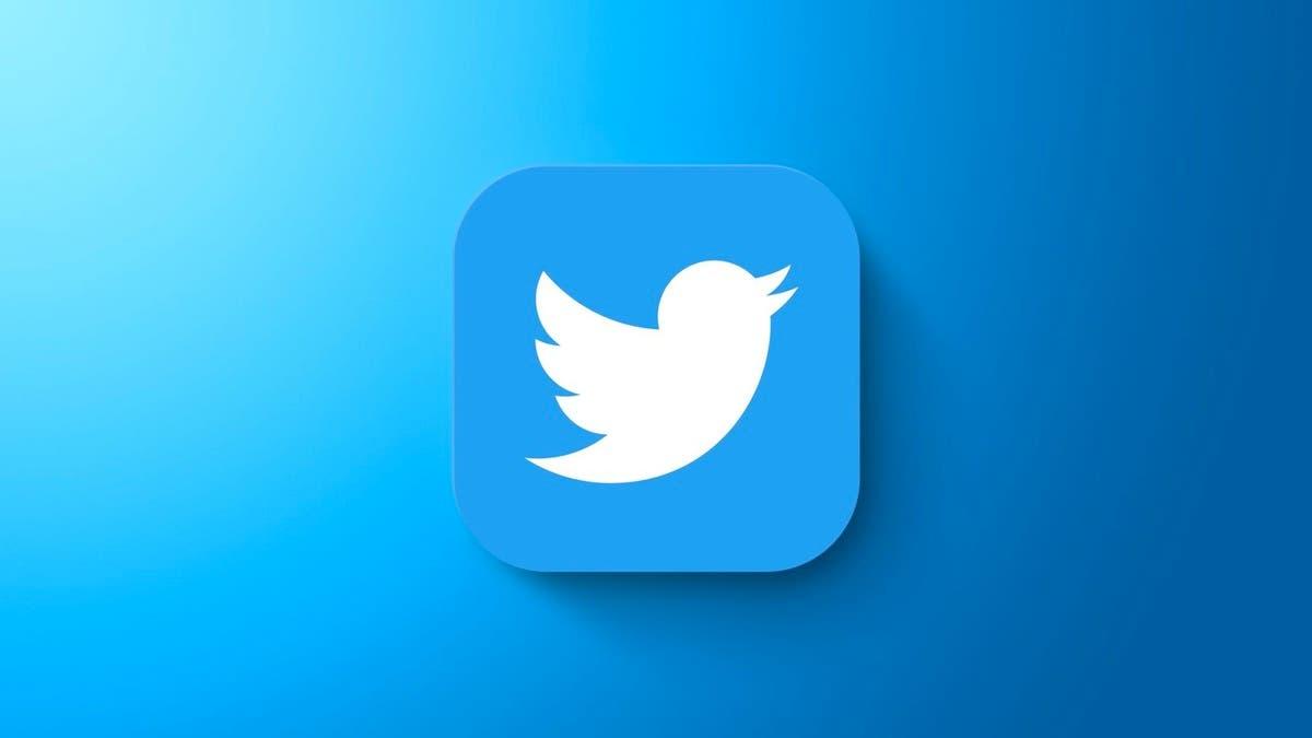 "Twitter Blue اشتراك مدفوع تقدمه ""تويتر"" مقابل مميزات عدة"