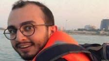 بازداشت و انتقال یک فعال کارگری به زندان اوین
