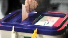 کاهش 64 درصدی ثبت نام نامزدهای انتخابات ریاست جمهوری در ایران