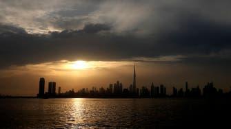 Dubai outperforms subdued Gulf markets