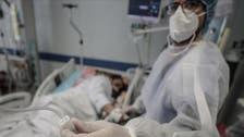احتمال آغاز پیک پنجم کرونا در ایران