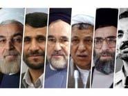 مصير رؤساء جمهورية إيران بين اللجوء ومنصب ولاية الفقيه