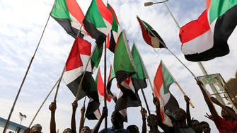 Sudan army launches probe into recent killing of two protestors
