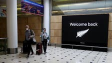 New Zealand queries coronavirus approach as Delta outbreak grows